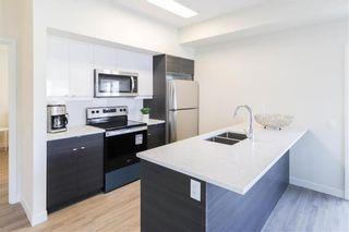 Photo 5: 218 50 Philip Lee Drive in Winnipeg: Crocus Meadows Condominium for sale (3K)  : MLS®# 202124106