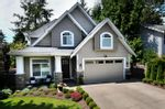 Property Photo: 1425 129B ST in Surrey