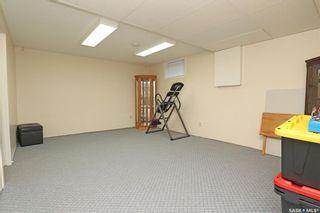 Photo 29: 3218 CARNEGIE Street in Regina: Engelwood Residential for sale : MLS®# SK873686