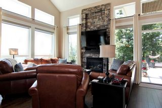 """Photo 8: 36402 ESTEVAN Court in Abbotsford: Abbotsford East House for sale in """"FALCON RIDGE"""" : MLS®# R2379792"""