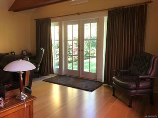 Photo 13: 9261 Invermuir Rd in Sooke: Sk Sheringham Pnt House for sale : MLS®# 828570