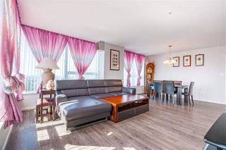 """Photo 19: 3906 5883 BARKER Avenue in Burnaby: Metrotown Condo for sale in """"ALDYNE ON THE PARK"""" (Burnaby South)  : MLS®# R2579935"""