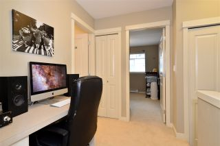 """Photo 12: 12 2979 156 Street in Surrey: Grandview Surrey Townhouse for sale in """"ENCLAVE"""" (South Surrey White Rock)  : MLS®# R2076541"""