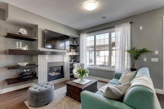 Photo 11: 212 QUARRY PARK Boulevard SE in Calgary: Douglasdale/Glen Row/Townhouse for sale : MLS®# A1095917