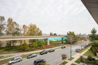 Photo 12: PH7 5288 BERESFORD STREET in Burnaby: Metrotown Condo for sale (Burnaby South)  : MLS®# R2416140