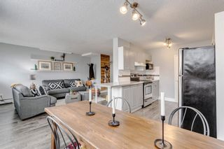 Photo 11: 212 7007 4A Street SW in Calgary: Kingsland Apartment for sale : MLS®# A1112502