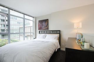 Photo 8: 306 429 2ND AVENUE in Vancouver West: Home for sale : MLS®# R2190898