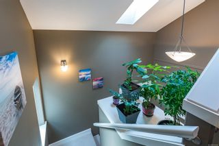 Photo 16: 17 2033 Varsity Landing in : CR Campbell River Central House for sale (Campbell River)  : MLS®# 857642