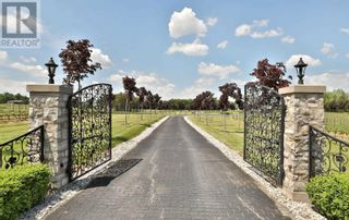 Photo 3: 3870 TINTERN RD in Lincoln: Agriculture for sale : MLS®# X5129930