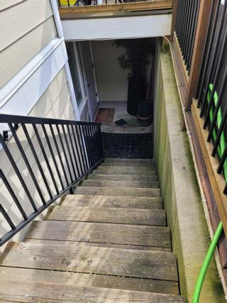 Photo 6: 7283 192 Street in Surrey: Clayton 1/2 Duplex for sale (Cloverdale)  : MLS®# R2551109