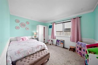 """Photo 13: 33518 KNIGHT Avenue in Mission: Mission BC House for sale in """"COLLEGE HEIGHTS"""" : MLS®# R2484128"""