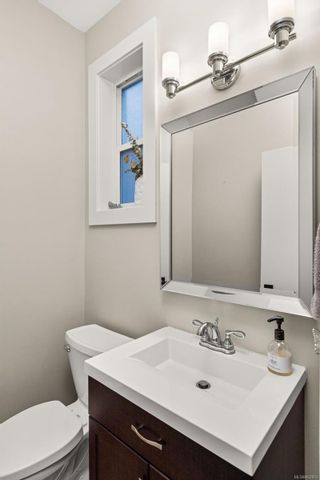 Photo 11: 3335 Turnstone Dr in Langford: La Happy Valley House for sale : MLS®# 862803