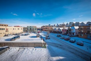 Photo 20: 302 1222 Kensington Close NW in Calgary: Hillhurst Apartment for sale : MLS®# A1056471