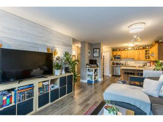 """Photo 14: 101 3980 CARRIGAN Court in Burnaby: Government Road Condo for sale in """"DISCOVERY"""" (Burnaby North)  : MLS®# R2534200"""