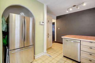Photo 15: 11315 125 Street in Edmonton: Zone 07 House for sale : MLS®# E4236028