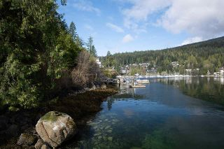 Photo 35: 4688 EASTRIDGE Road in North Vancouver: Deep Cove House for sale : MLS®# R2565563