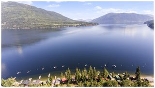 Photo 28: 10 1249 Bernie Road in Sicamous: ANNIS BAY House for sale : MLS®# 10164468