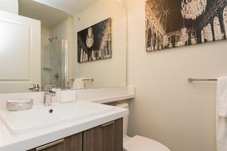 "Photo 13: 408 3323 151 Street in Surrey: Morgan Creek Condo for sale in ""Kingston House"" (South Surrey White Rock)  : MLS®# R2119126"