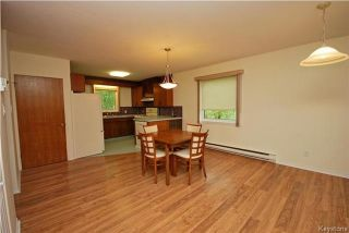 Photo 3: 19079 Kotelko Drive in Springfield Rm: RM of Springfield Residential for sale (2L)  : MLS®# 1715254