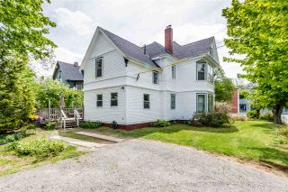 Photo 24: 20 Acadia Street in Wolfville: 404-Kings County Commercial for sale (Annapolis Valley)  : MLS®# 202011702
