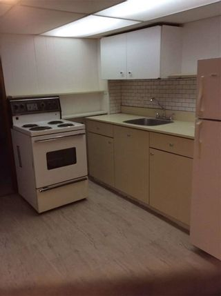 Photo 2:  in Toronto: Leaside House (Apartment) for lease (Toronto C11)  : MLS®# C5091780