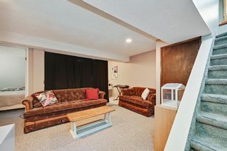 Photo 27: 129 Marquis Place SE: Airdrie Detached for sale : MLS®# A1086920