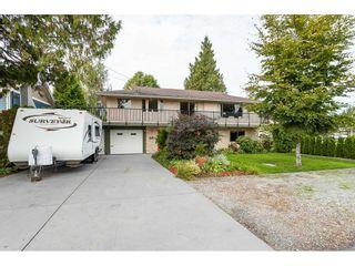 Photo 2: 5143 58B Street in Delta: Hawthorne House for sale (Ladner)  : MLS®# R2410621