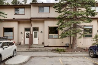Photo 30: 13 1225 Railway Avenue: Canmore Row/Townhouse for sale : MLS®# A1105162