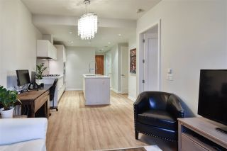 """Photo 12: 501 181 W 1ST Avenue in Vancouver: False Creek Condo for sale in """"BROOK - Village On False Creek"""" (Vancouver West)  : MLS®# R2524212"""