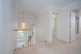 Photo 29: 10472 168A Street in Surrey: Fraser Heights House for sale (North Surrey)  : MLS®# R2574076