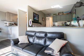 Photo 15: 521 10160 114 Street in Edmonton: Zone 12 Condo for sale : MLS®# E4265361