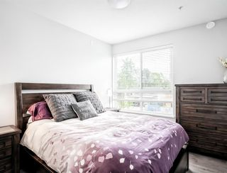 """Photo 14: 209 5485 BRYDON Crescent in Langley: Langley City Condo for sale in """"The Wesley"""" : MLS®# R2593445"""