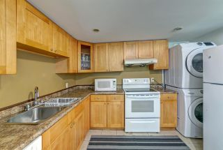 Photo 24: 1724 ARBORLYNN DRIVE in North Vancouver: Westlynn House for sale : MLS®# R2491626