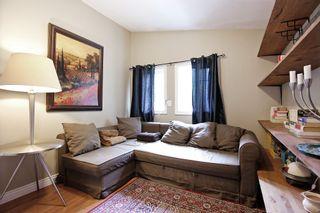 "Photo 8: 41960 KIRK Avenue: Yarrow House for sale in ""Yarrow"" : MLS®# R2061650"