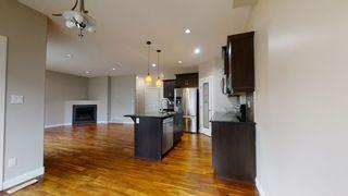 Photo 19: 13521 162A Avenue in Edmonton: Zone 27 House for sale : MLS®# E4254958