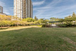 "Photo 18: 208 3520 CROWLEY Drive in Vancouver: Collingwood VE Condo for sale in ""MILLENIO"" (Vancouver East)  : MLS®# R2207254"