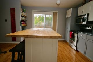 Photo 7: 85 Lavallee RD in Devlin: House for sale : MLS®# TB212037