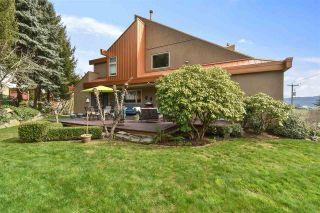 Photo 20: 35503 OLD YALE Road in Abbotsford: Abbotsford East House for sale : MLS®# R2581948