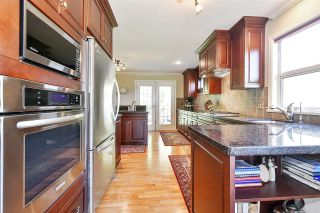 Photo 13: 30213 DOWNES Road in Abbotsford: Bradner House for sale : MLS®# R2550487
