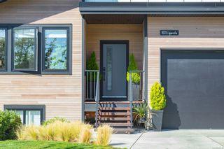Photo 11: 101 Uganda Ave in : Es Kinsmen Park House for sale (Esquimalt)  : MLS®# 884915