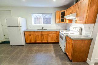 """Photo 11: 756 GILMORE Avenue in Burnaby: Willingdon Heights House for sale in """"Willingdon Heights"""" (Burnaby North)  : MLS®# R2087596"""