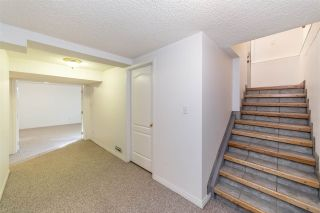 Photo 25: 9128 66 Avenue in Edmonton: Zone 17 House for sale : MLS®# E4233317