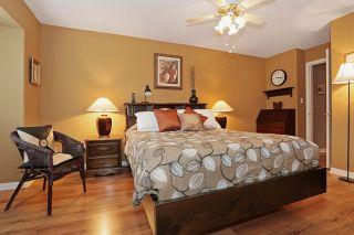 "Photo 14: 17102 57 Avenue in Surrey: Cloverdale BC House for sale in ""RICHARSDON RIDGE"" (Cloverdale)  : MLS®# R2010265"