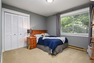 Photo 28: 1740 CASCADE COURT in North Vancouver: Indian River House for sale : MLS®# R2459589