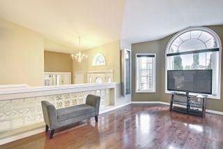 Photo 4: 11575 13 Avenue in Edmonton: Zone 16 House for sale : MLS®# E4257911