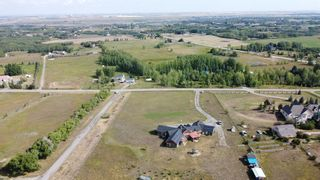 Photo 48: 20169 Dewinton Riding Club Road E: Rural Foothills County Detached for sale : MLS®# A1140240