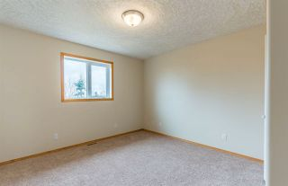Photo 14: 455033A Rge Rd 235: Rural Wetaskiwin County House for sale : MLS®# E4240148