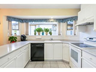 "Photo 12: 144 16080 82 Avenue in Surrey: Fleetwood Tynehead Townhouse for sale in ""Ponderosa Estates"" : MLS®# R2604056"