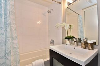 """Photo 14: 220 3333 MAIN Street in Vancouver: Main Condo for sale in """"MAIN"""" (Vancouver East)  : MLS®# R2230235"""