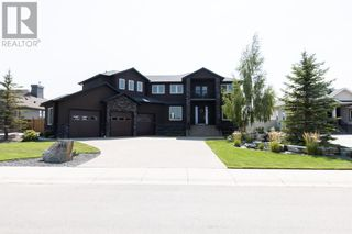 Photo 50: 220 Prairie Rose Place S in Lethbridge: House for sale : MLS®# A1137049